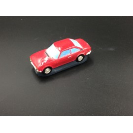 H007 PEUGEOT 504 COUPE