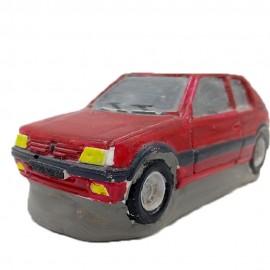 205 GTI